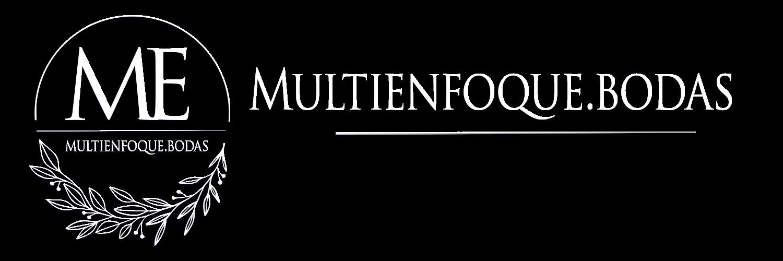 Multienfoque.Bodas